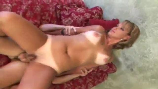 Sex Quality pic free xxx hard body blondes fucking