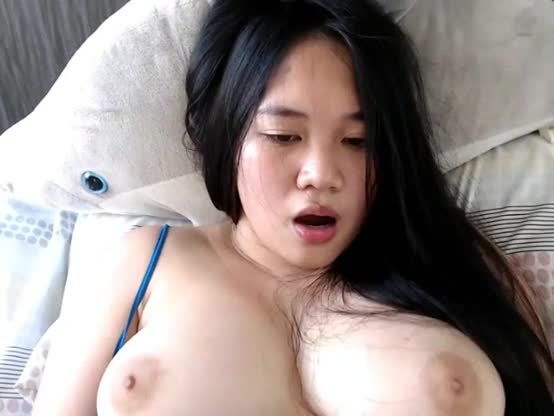 Bizarre multiple orgasm