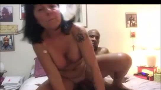 theme, big boobs assholes blowjob dick slowly what necessary words