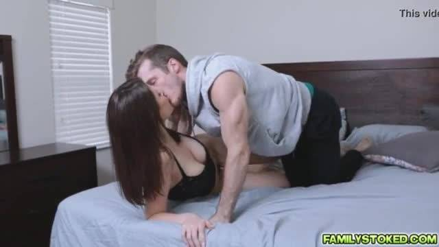 You and michele fucked stepbro kissed topic Something any