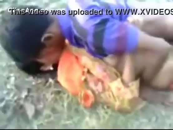 Homo sex video