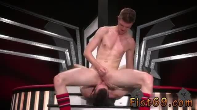 Xxx Sex Asli Perawan