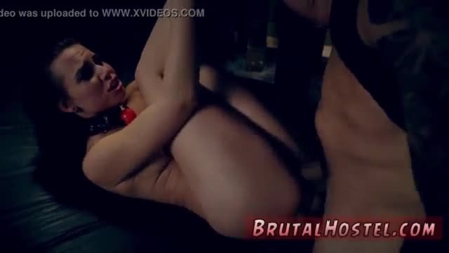 Italian Sex Moves Free Adult Porn Clips - Free Sex Tube -6036