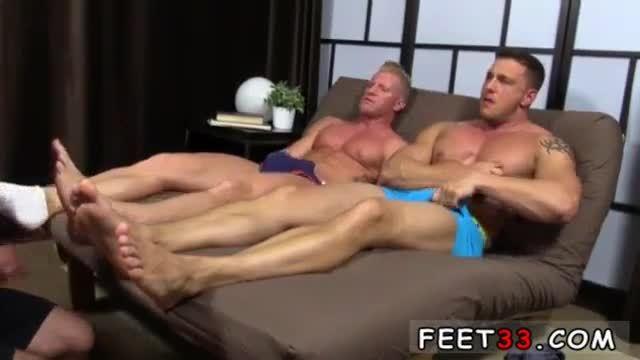 Ακροβατικά σεξ βίντεο