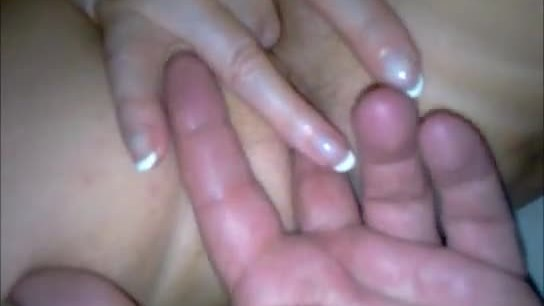 Loud Moaning Orgasm Solo Girl