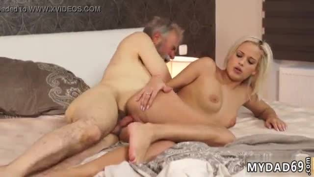 Indian fuck chinese girl