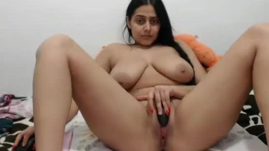 Indian Teen Masturbating Videos