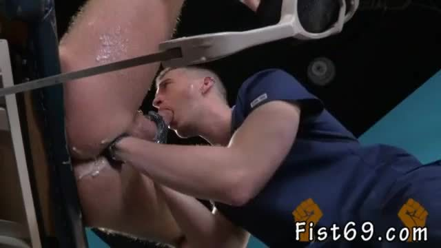 First time boys gay porn stories and old fat gay sex with man tits