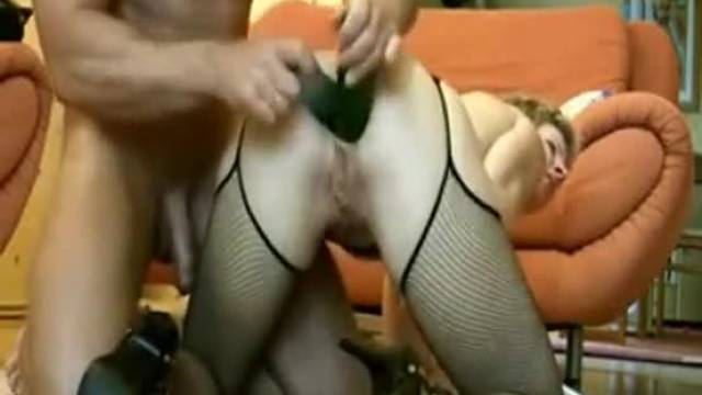 Live sex cam hairy