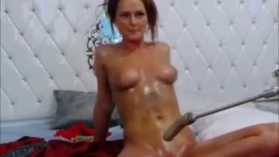 site theme nudist whore blowjob dick and squirt interesting. You will not