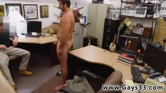 Teens boys first sex gay porn and only boys sex video male zone