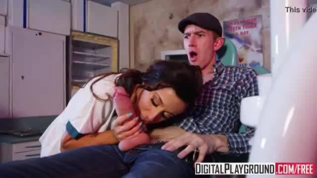 Vide porn