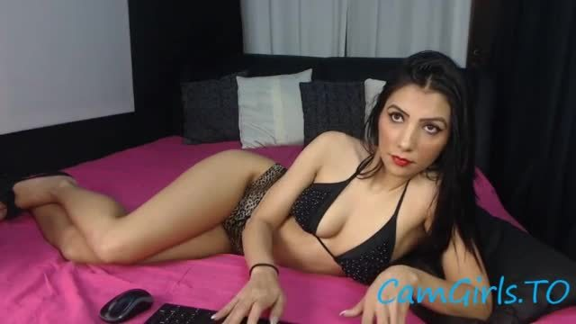 Edna hot whip Germany masturbate shave mexican loving
