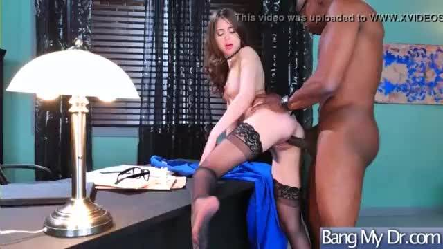 video sex dr
