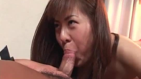 Japanse blowjob Tube Hot Sexy Girls naakten