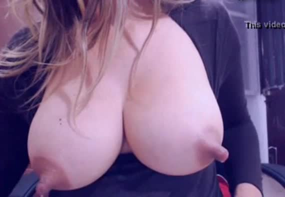 Milk Dripping From Extra Long Nipples - Free Sex Tube, Xxx -2991