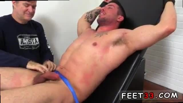Men office foot fetish gay porn naked to xxx You can hear Casey